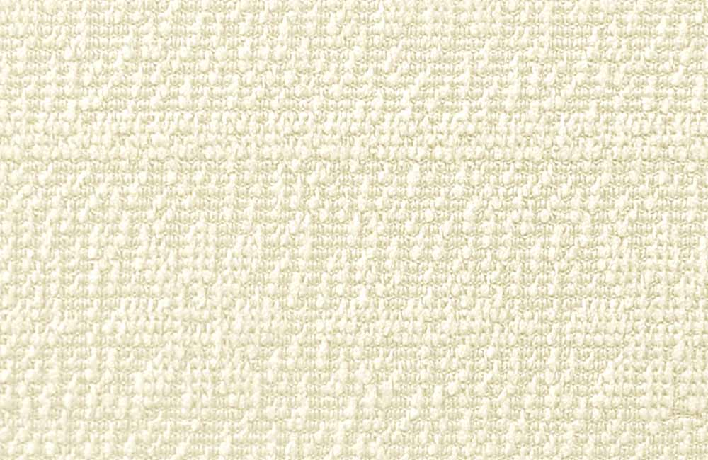 Custom Color Sunshade Kitchen Vertical Blinds-9