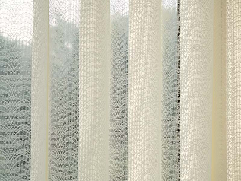 Jiejia vertical shades-4