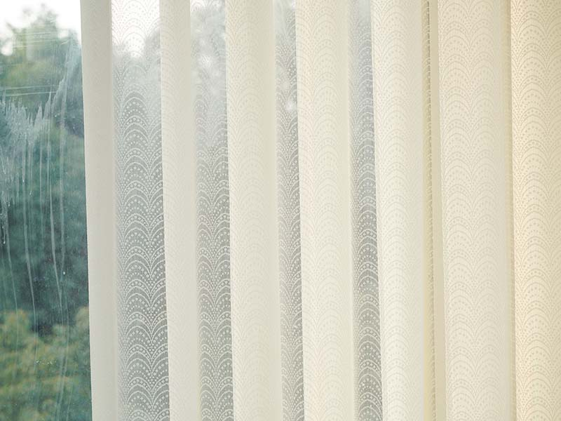Jiejia vertical shades-5