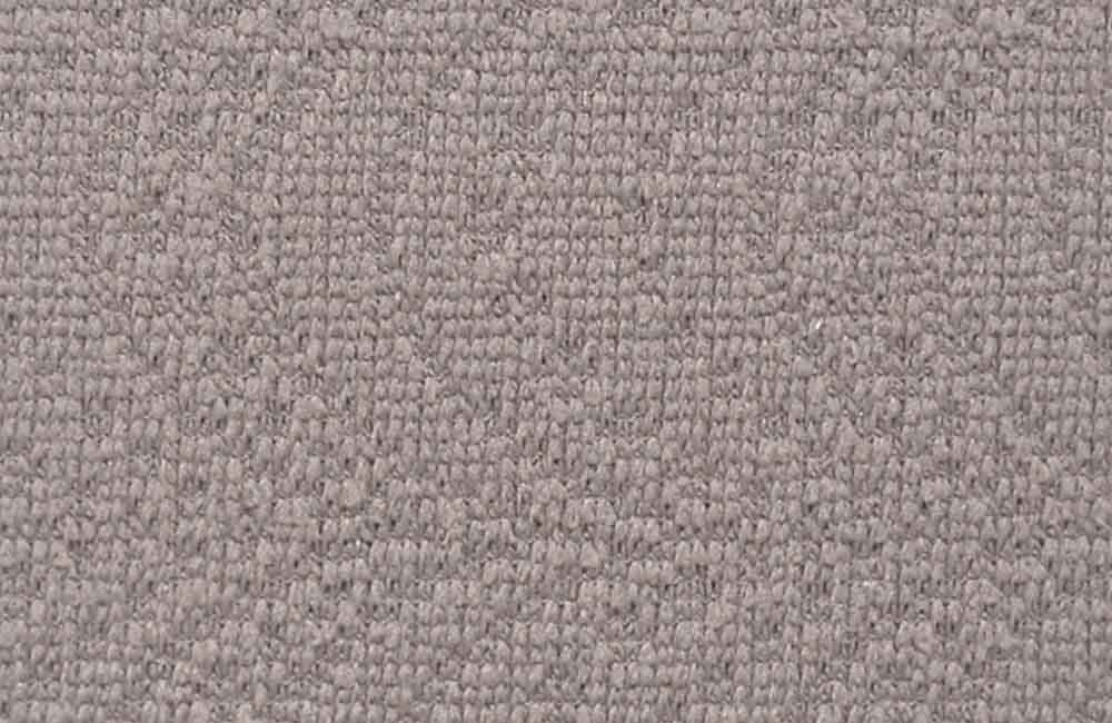 Modern Custom Motorized Polyester Complete Vertical Blinds-9