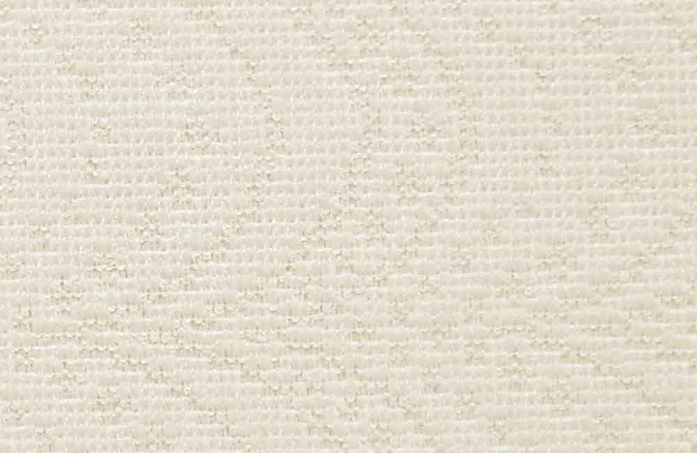Modern Custom Motorized Polyester Complete Vertical Blinds-10