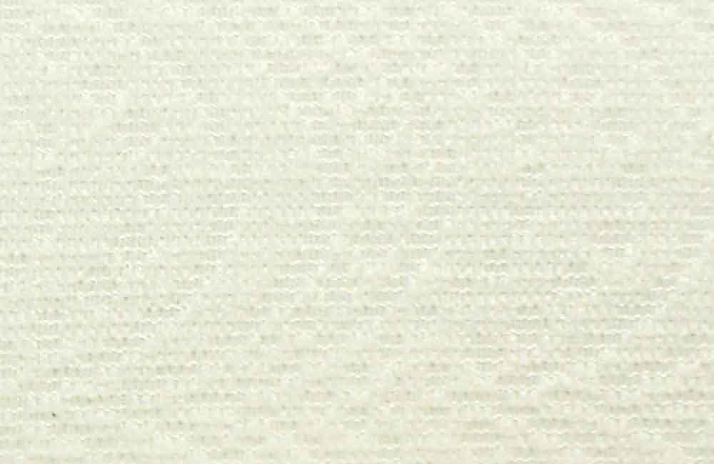 Modern Custom Motorized Polyester Complete Vertical Blinds-12