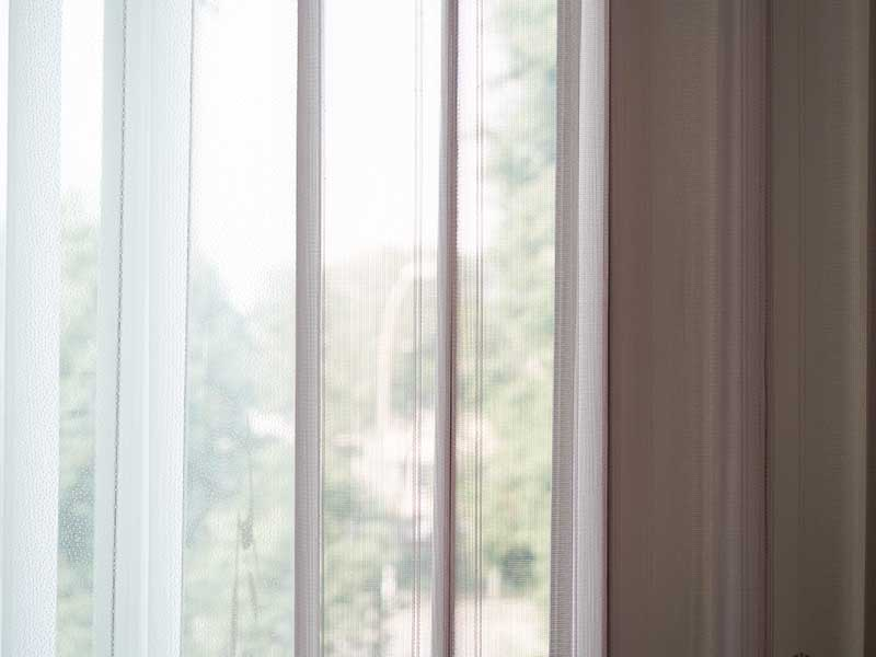 Jiejia sliding vertical blinds-4