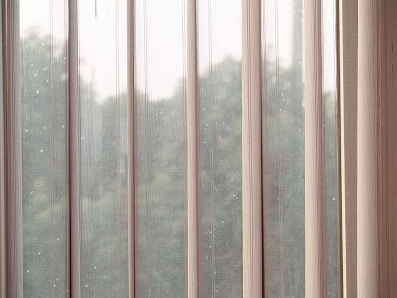 Jiejia sliding vertical blinds-6