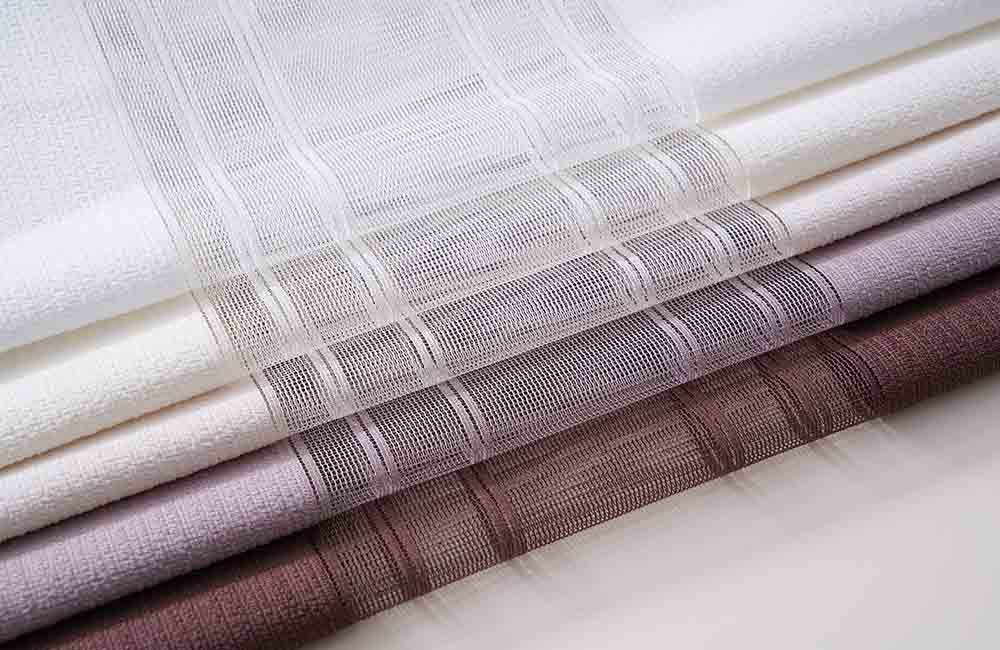 Wholesale Window Treatment Standard Vertical Blinds For Bedroom-13