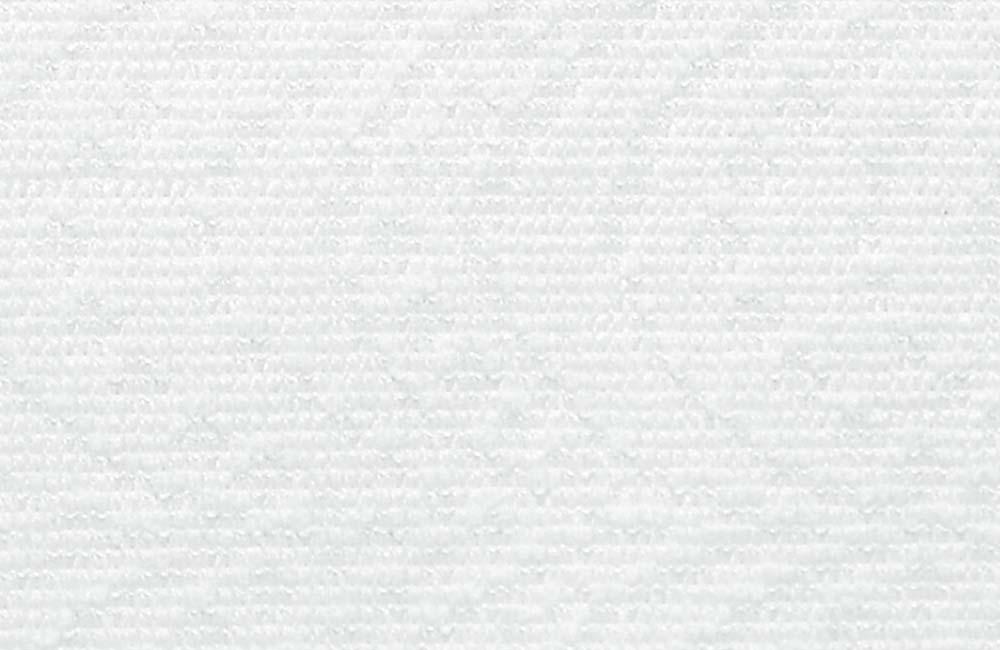 Modern Custom Motorized Polyester Complete Vertical Blinds-7