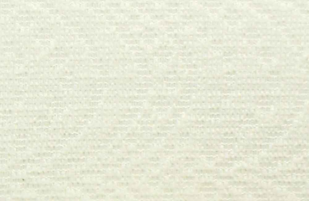 Modern Custom Motorized Polyester Complete Vertical Blinds-8