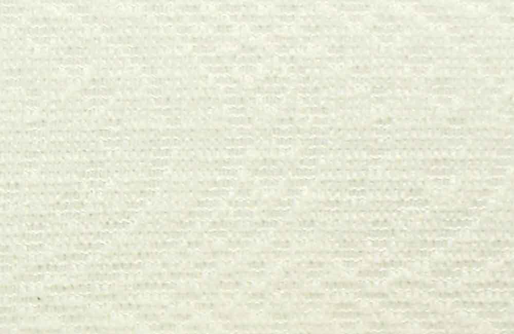Modern Custom Motorized Polyester Complete Vertical Blinds