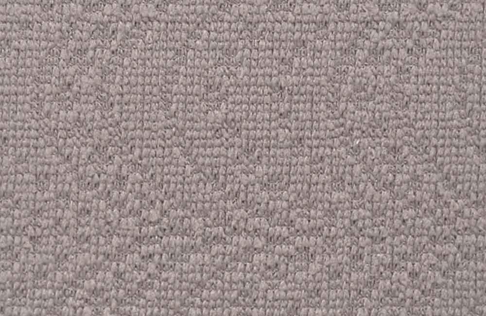 Modern Custom Motorized Polyester Complete Vertical Blinds-11