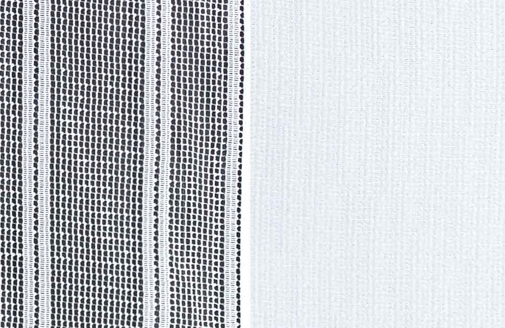 Wholesale Window Treatment Standard Vertical Blinds For Bedroom