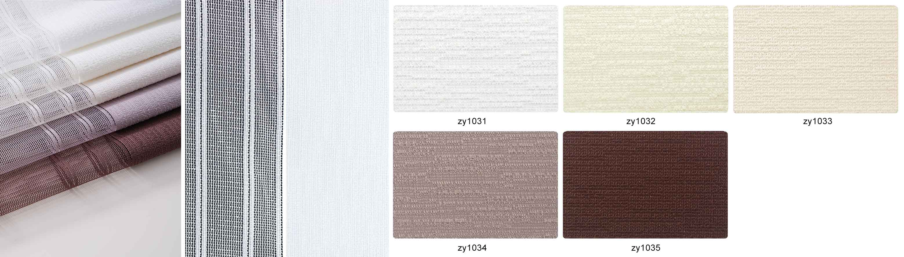 Jiejia sliding vertical blinds-8
