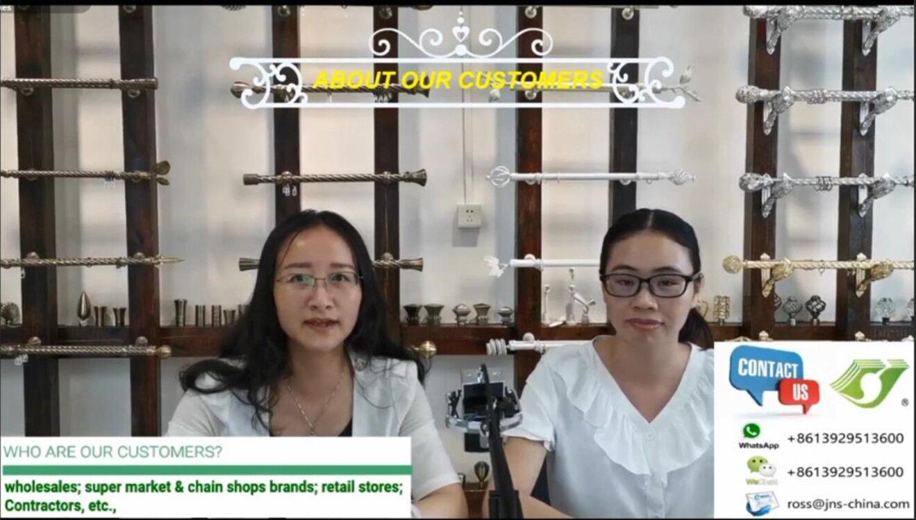 Jiejia Array image118