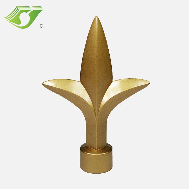 Jiejia Array image42