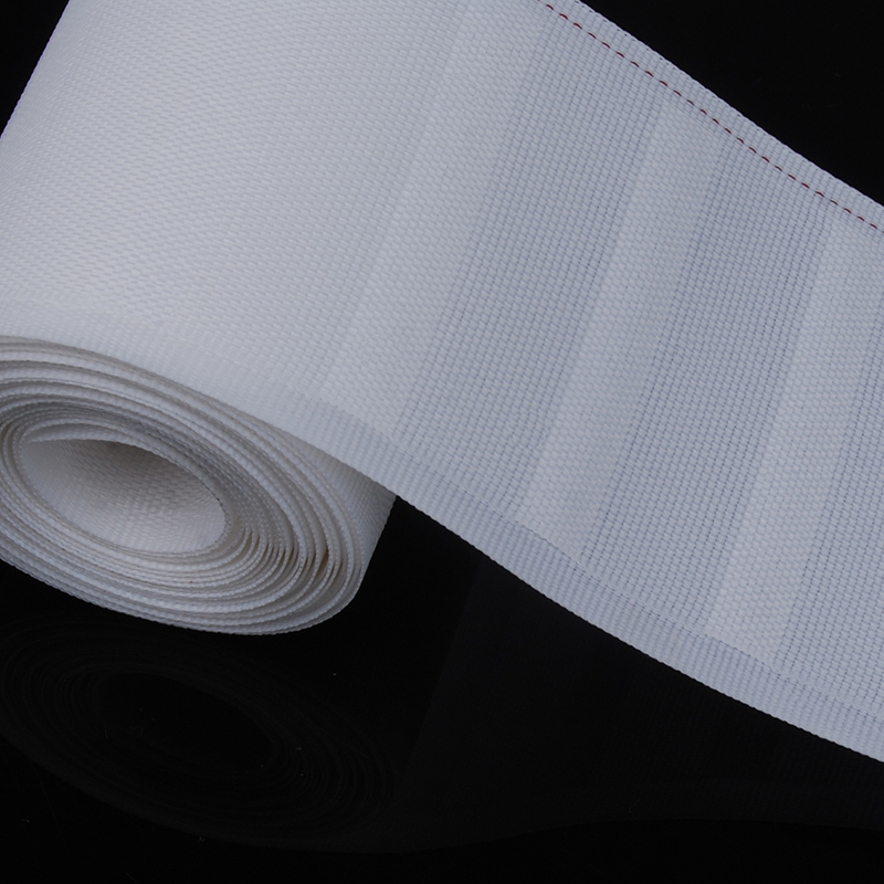 100% polyester Stardeco curtain tape