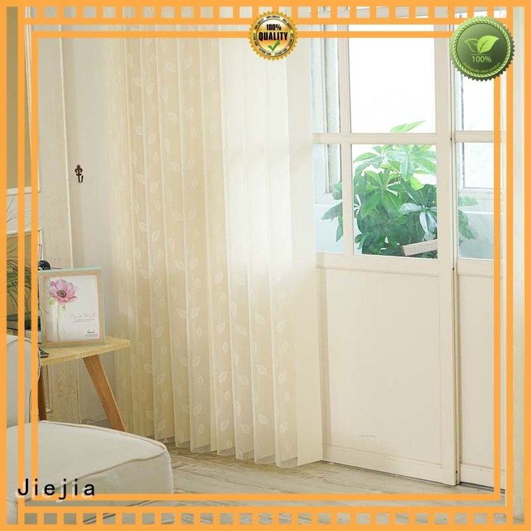Wholesale blinds for large windows for business