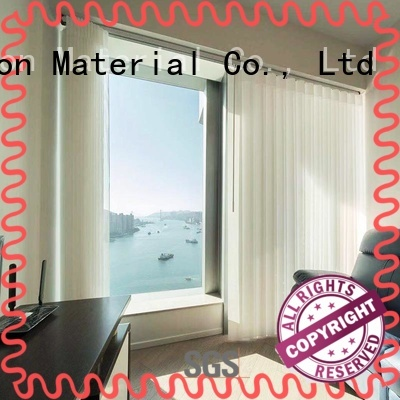 Jiejia www vertical blinds for business