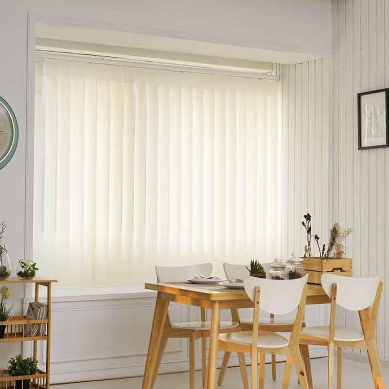 Jiejia Wholesale metal venetian blinds Supply-2