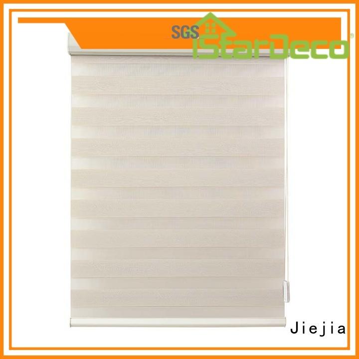 wholesale zebra window blinds waterproofoffice
