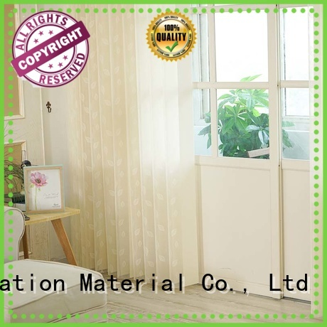 Wholesale 3 day blinds Suppliers