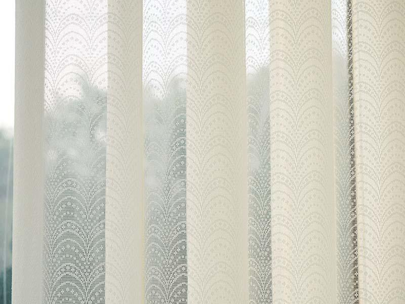 Jiejia vertical shades-3