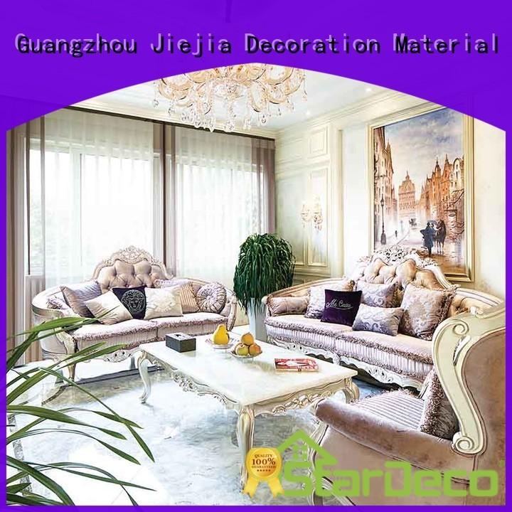 quality vertical blinds Jiejia