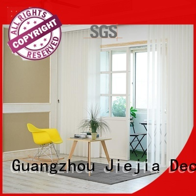 vertical window shades and blinds