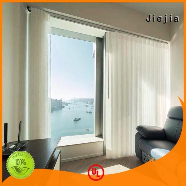 Custom wood vertical window blinds manufacturers