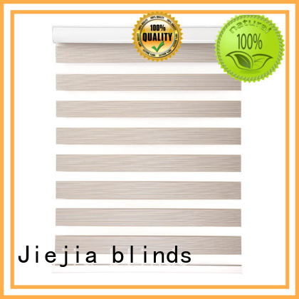 inexpensive blackout blinds