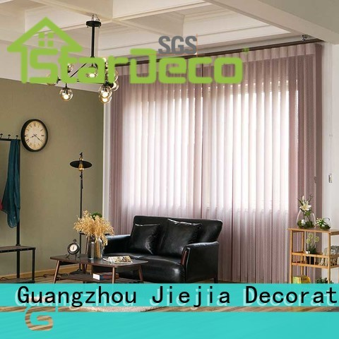 Latest 10 foot vertical blinds company