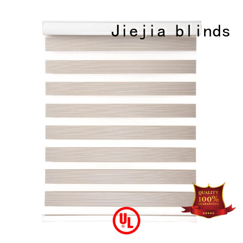 double-layer how to install zebra blinds manufacturers restaurant