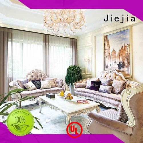 Jiejia vertical window blinds manufacturers