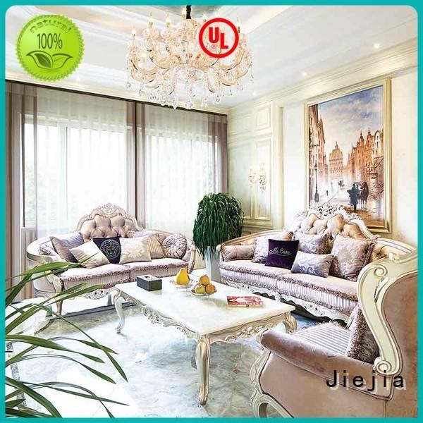 Jiejia 96 inch long vertical blinds Supply
