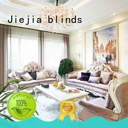 Latest complete vertical blind sets Suppliers