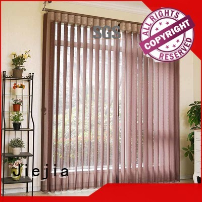 Latest cellular window blinds manufacturers