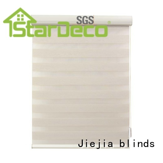 High-quality where can i buy venetian blinds waterproof house