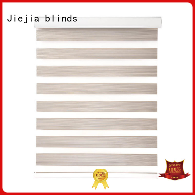 rattan blinds