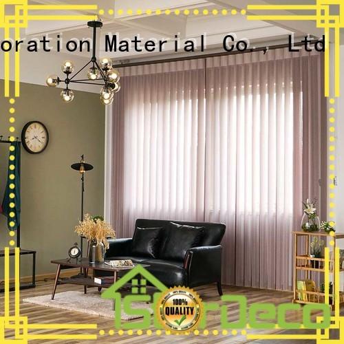 vertical blinds for patio doors Jiejia