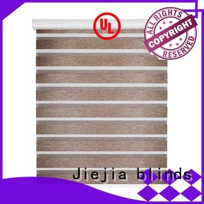 Best zebra shades window blinds company house