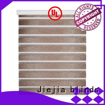 Best zebra shades window blinds company house