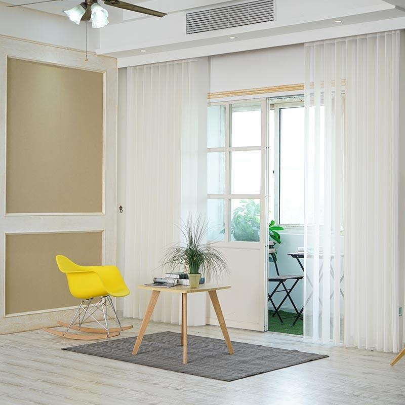 Jiejia vertical patio blinds-2
