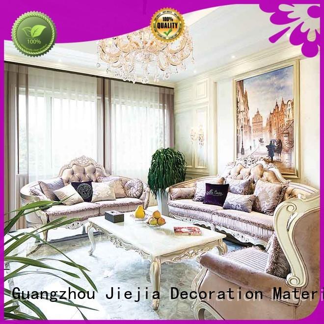 Jiejia 95 inch vertical blinds factory