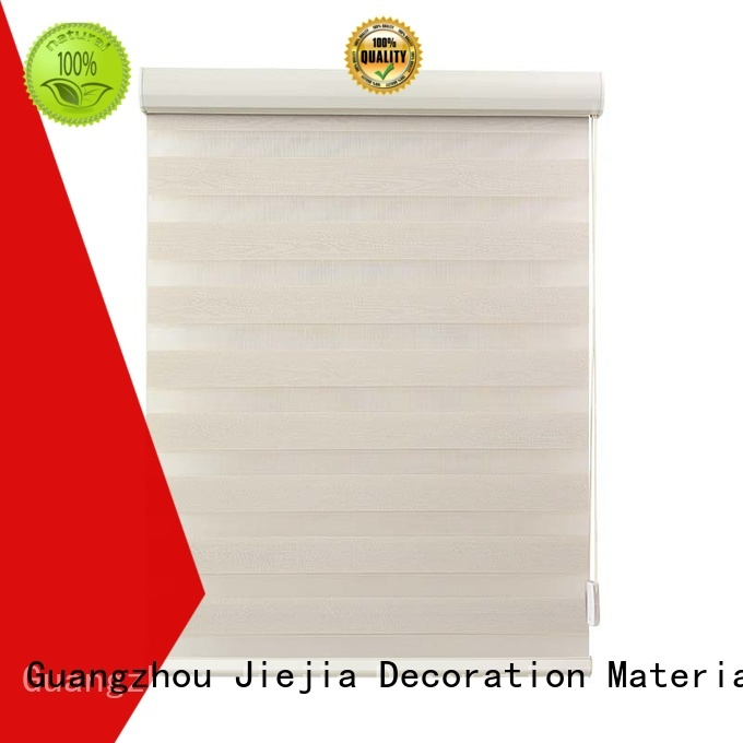 Jiejia blinds for sale online factory house
