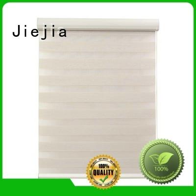 zebra window blinds house Jiejia