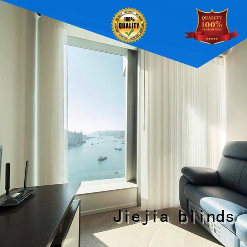 Best blinds for wide windows manufacturers