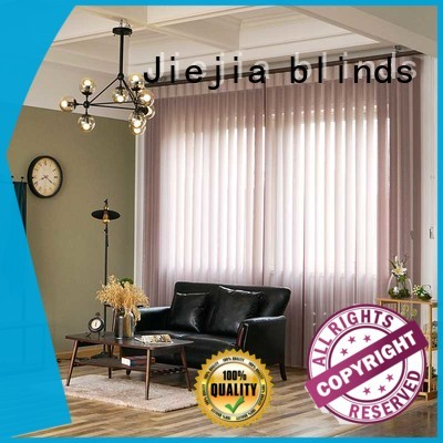 High-quality cellular window blinds Suppliers