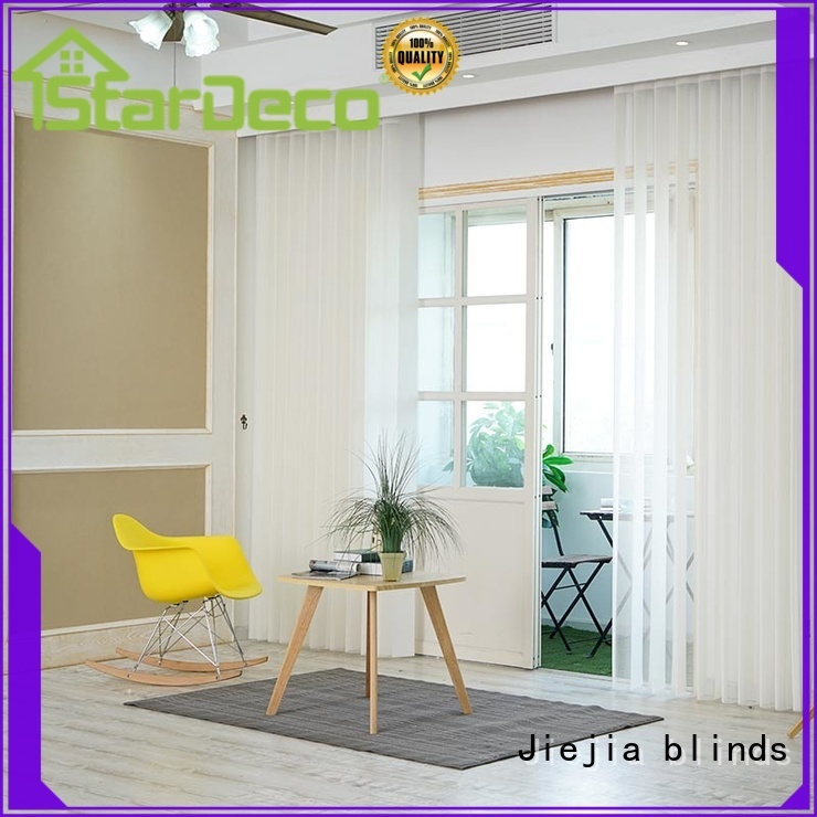 vertical blinds window coverings
