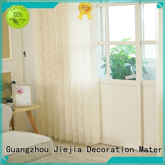 Wholesale vertical window shades manufacturers