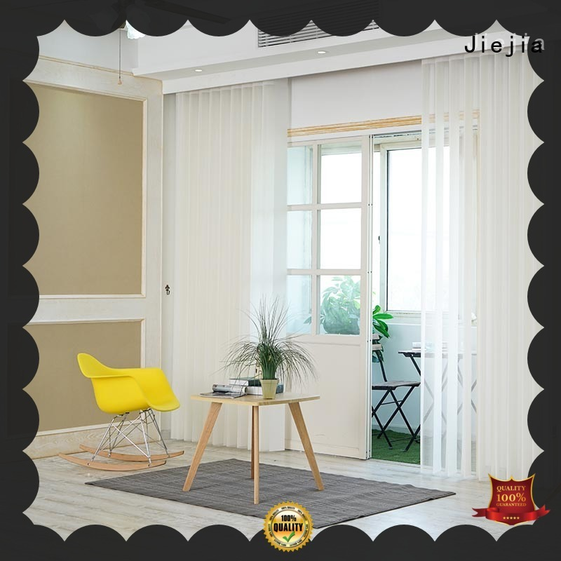 local vertical blinds